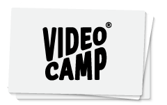 video-camp-bg