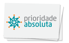 projeto-pa
